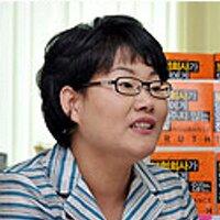 김미숙 NO 보험사기방지특별법 | Social Profile