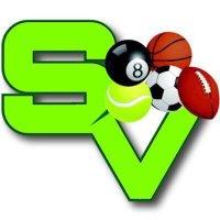 SportingVines