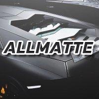 AllMatte