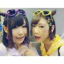 maiko。・:+° (@001Maiko) Twitter