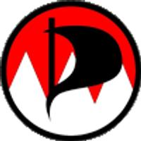 piratenLAU