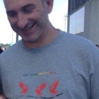 Paul Mahoney   Social Profile