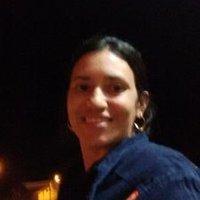 @Liliane94007856