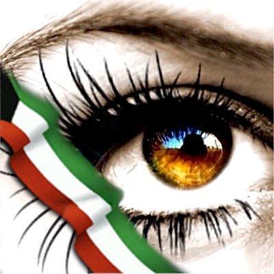 عاشقة الكويت   Social Profile