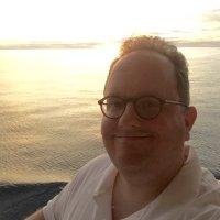 Joshua Warchol | Social Profile