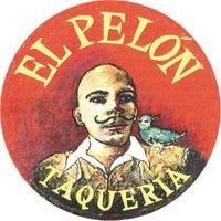 El Pelon Taqueria | Social Profile