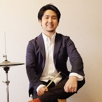 渡辺 庸介 | Social Profile
