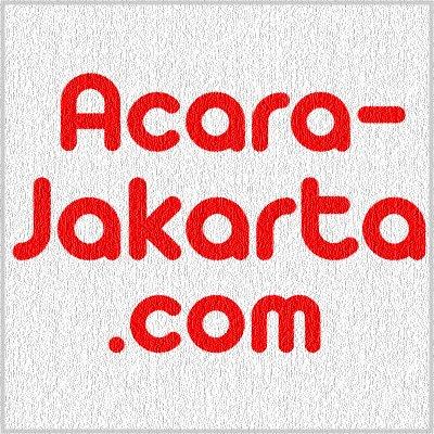 Acara-Jakarta.Com™ 