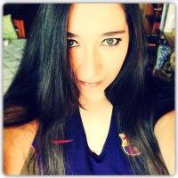 I am Margaritus | Social Profile