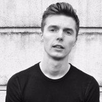 Tyler Johnston | Social Profile