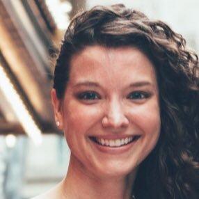 Amanda Heckert | Social Profile