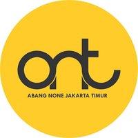 ABNON JAKARTA TIMUR | Social Profile