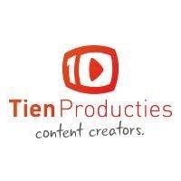 TienProducties1