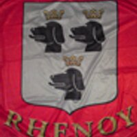 Dorp_Rhenoy