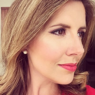 Nina Mehlhaf | Social Profile