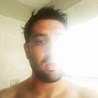 Cory-Thomas | Social Profile