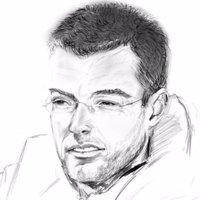 Sven Knispel | Social Profile