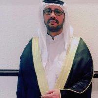 @321__sultan