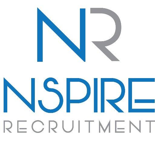 Nspire Recruitment Social Profile