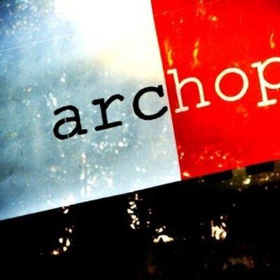 archop | Social Profile