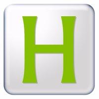 hellehunde