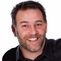Steven Aitchison | Social Profile