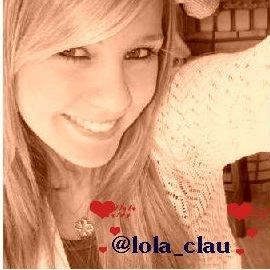 Lolita MGWV | Social Profile