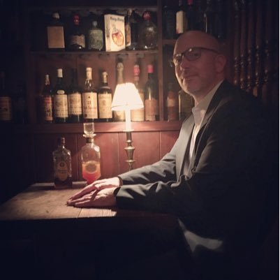 Gene Klein Social Profile