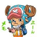 ヨッシー (@0101KAZUKIMAI) Twitter