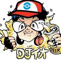 DJイオ | Social Profile