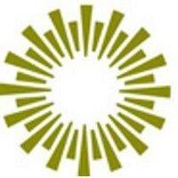 Solarice Spa | Social Profile