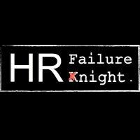 HRFailureNight