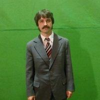 Mārtiņš Kaprāns   Social Profile