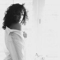 Marga Lane | Social Profile