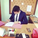 Mehmet Ali Akbaş (@01_maliakbas) Twitter