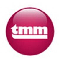 tmmReporter | Social Profile