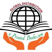 ePrintedBooks | Social Profile