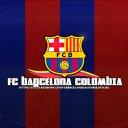 FCBarcelona Colombia