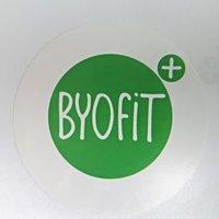 byofitInfo