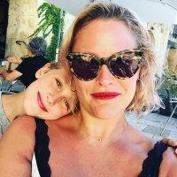 Liz Matthews | Social Profile