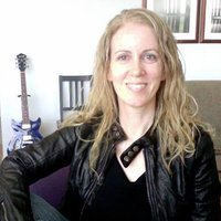 Deborah Carraro | Social Profile