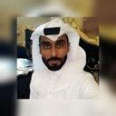 hamad_019_h (@019_hamad) Twitter
