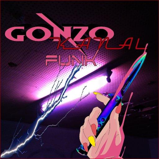 Gonzo Kanal