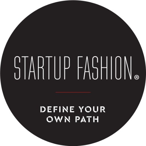 StartUp FASHION Social Profile