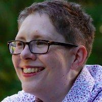 Caroline Hooton | Social Profile