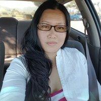 Nhon Huynh | Social Profile
