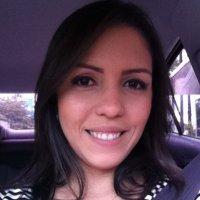 Camila  Maciel   Social Profile