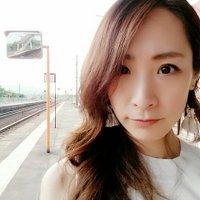 野引香里 | Social Profile