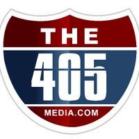 The405radio
