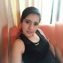 Karina Rodriguez (@01eca8ba384b4c8) Twitter
